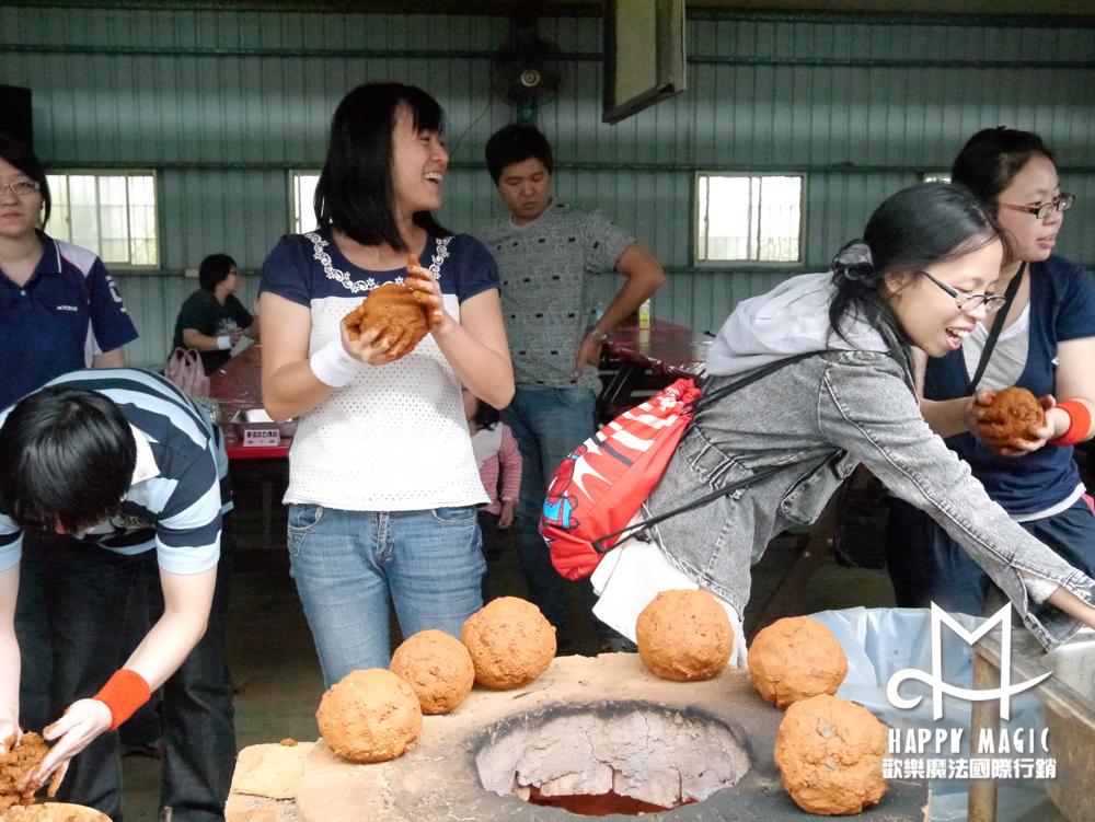 104華濤工業家庭日12