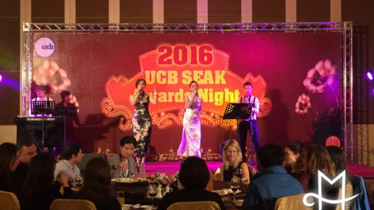 105-ucb-seak-awards-night01